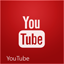 youtube-pic